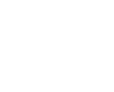 Comox Valley Dine Around Festival