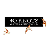 40 Knots Vineyard & Estate Winery