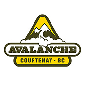 Avalanche Bar & Grill