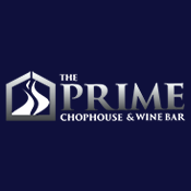 The Prime Chophouse & Wine Bar
